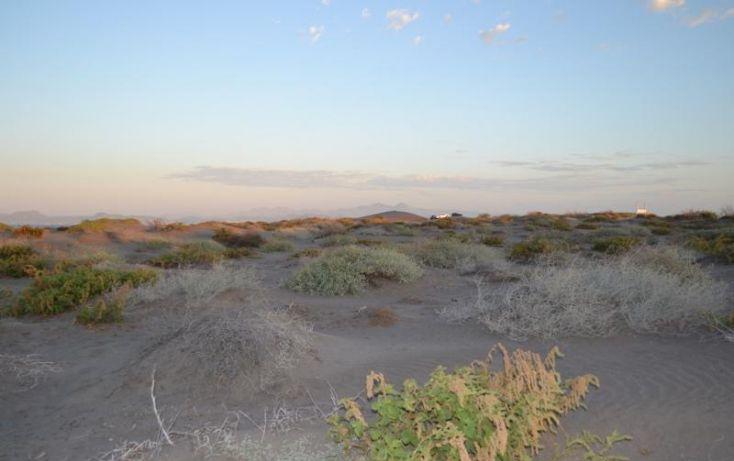 Foto de terreno comercial en venta en, centenario, la paz, baja california sur, 1771954 no 03
