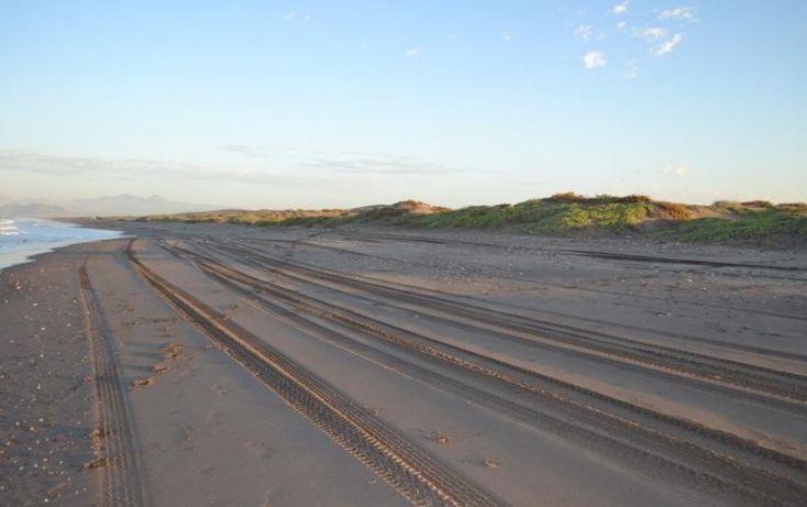 Foto de terreno comercial en venta en, centenario, la paz, baja california sur, 1771954 no 05