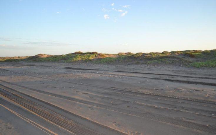Foto de terreno comercial en venta en, centenario, la paz, baja california sur, 1771954 no 06