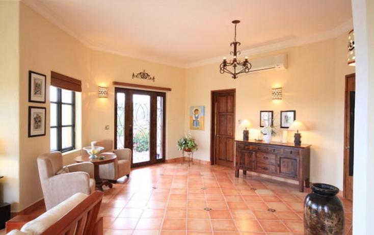 Foto de casa en venta en, centenario, la paz, baja california sur, 1773768 no 06