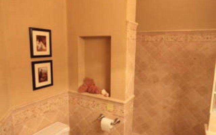 Foto de casa en venta en, centenario, la paz, baja california sur, 1773768 no 11