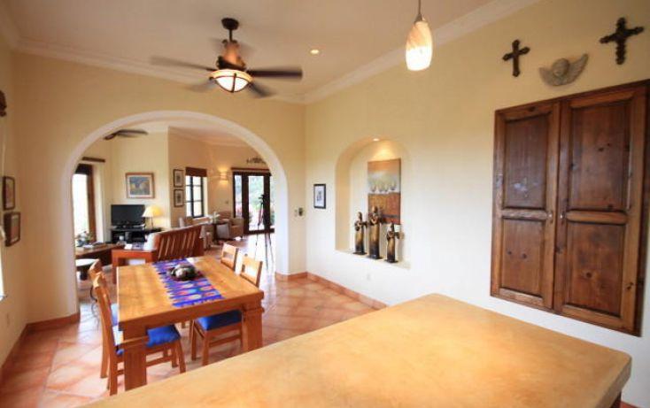 Foto de casa en venta en, centenario, la paz, baja california sur, 1773768 no 21