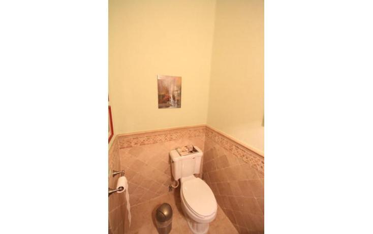Foto de casa en venta en  , centenario, la paz, baja california sur, 1773768 No. 25