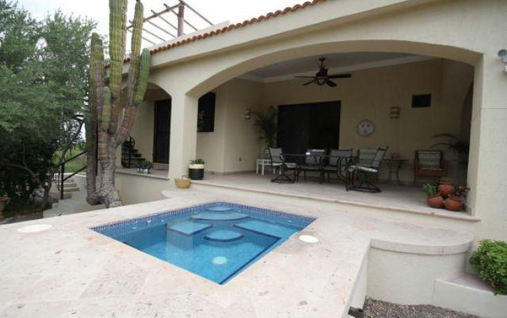 Foto de casa en venta en, centenario, la paz, baja california sur, 1773768 no 43