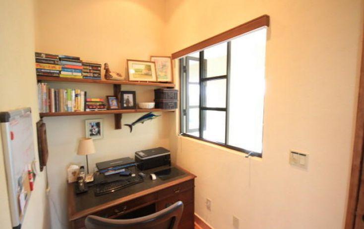 Foto de casa en venta en, centenario, la paz, baja california sur, 1773768 no 63
