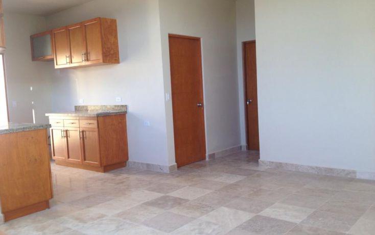 Foto de casa en venta en, centenario, la paz, baja california sur, 1784700 no 02