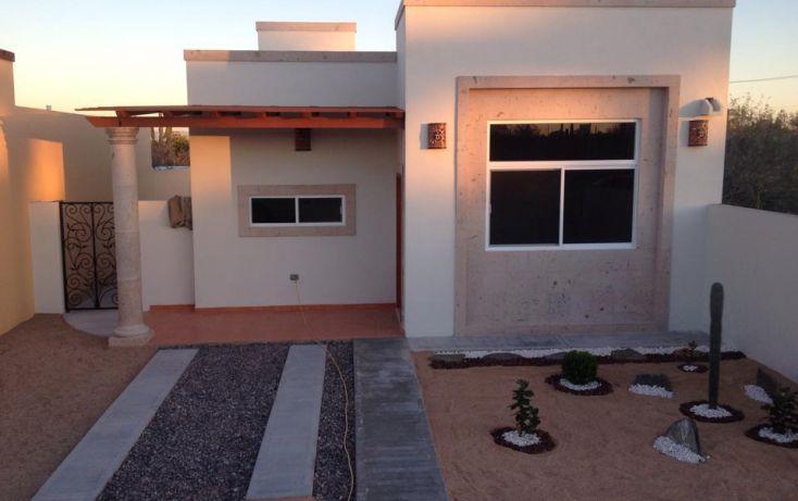 Foto de casa en venta en, centenario, la paz, baja california sur, 1784700 no 03