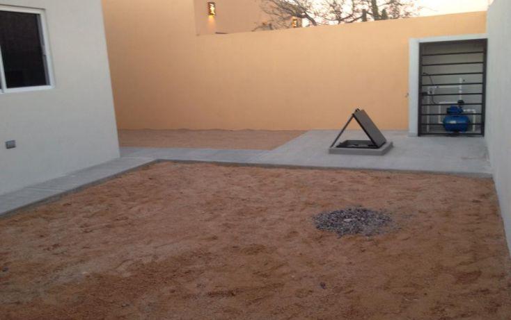 Foto de casa en venta en, centenario, la paz, baja california sur, 1784700 no 04