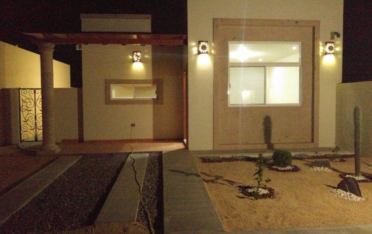Foto de casa en venta en, centenario, la paz, baja california sur, 1784700 no 06