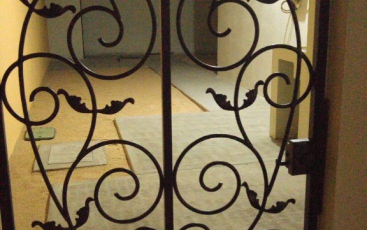Foto de casa en venta en, centenario, la paz, baja california sur, 1784700 no 08
