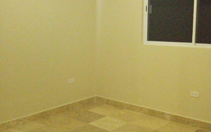 Foto de casa en venta en, centenario, la paz, baja california sur, 1784700 no 13