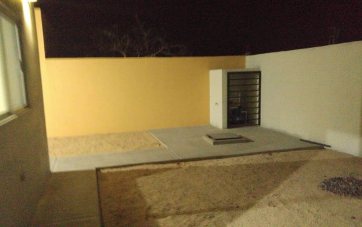Foto de casa en venta en, centenario, la paz, baja california sur, 1784700 no 14