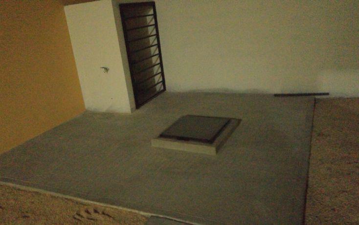 Foto de casa en venta en, centenario, la paz, baja california sur, 1784700 no 15