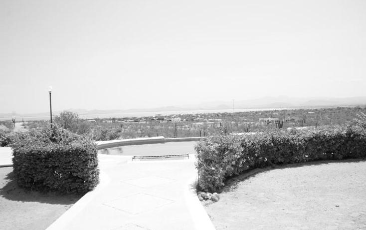 Foto de casa en venta en  , centenario, la paz, baja california sur, 1785868 No. 05