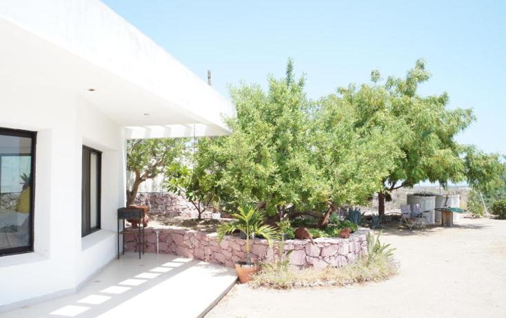 Foto de casa en venta en  , centenario, la paz, baja california sur, 1785868 No. 17