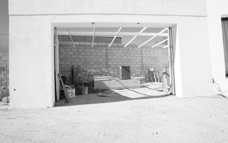 Foto de casa en venta en  , centenario, la paz, baja california sur, 1785868 No. 18