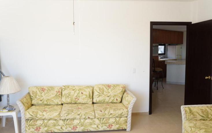 Foto de casa en venta en  , centenario, la paz, baja california sur, 1785868 No. 29