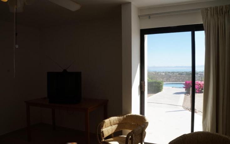 Foto de casa en venta en  , centenario, la paz, baja california sur, 1785868 No. 31