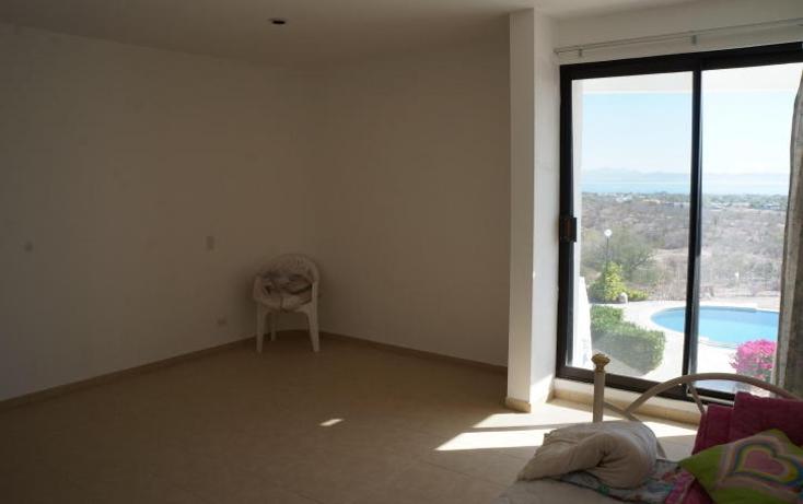 Foto de casa en venta en  , centenario, la paz, baja california sur, 1785868 No. 39