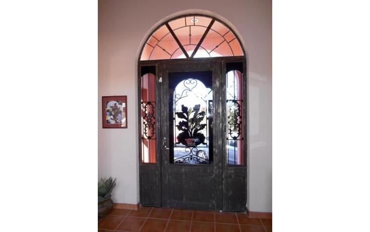 Foto de casa en venta en  , centenario, la paz, baja california sur, 1786416 No. 03
