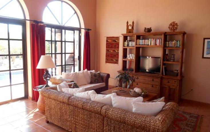 Foto de casa en venta en  , centenario, la paz, baja california sur, 1786416 No. 04
