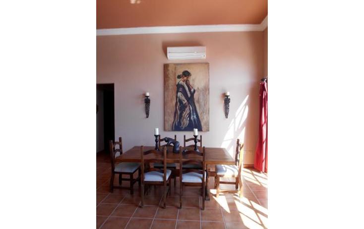 Foto de casa en venta en  , centenario, la paz, baja california sur, 1786416 No. 07
