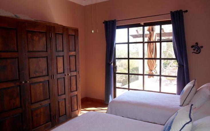 Foto de casa en venta en  , centenario, la paz, baja california sur, 1786416 No. 11