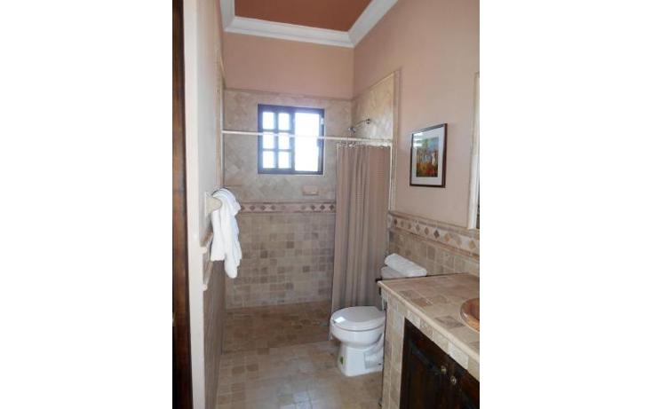 Foto de casa en venta en  , centenario, la paz, baja california sur, 1786416 No. 13