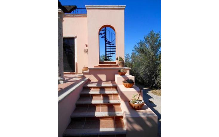 Foto de casa en venta en  , centenario, la paz, baja california sur, 1786416 No. 19