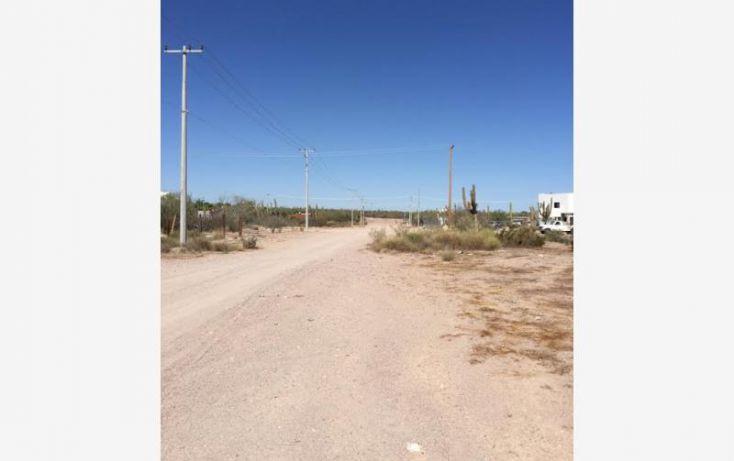 Foto de terreno habitacional en venta en, centenario, la paz, baja california sur, 1974422 no 04