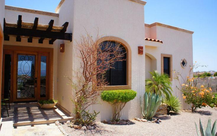 Foto de casa en venta en  , centenario, la paz, baja california sur, 1975600 No. 01