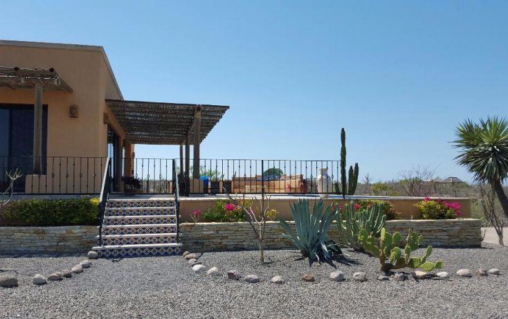Foto de casa en venta en, centenario, la paz, baja california sur, 1975600 no 03