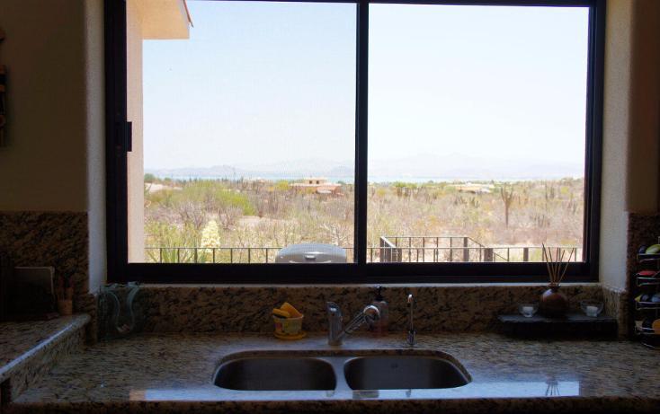 Foto de casa en venta en  , centenario, la paz, baja california sur, 1975600 No. 12