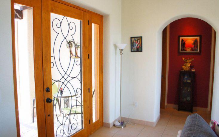 Foto de casa en venta en, centenario, la paz, baja california sur, 1975600 no 16