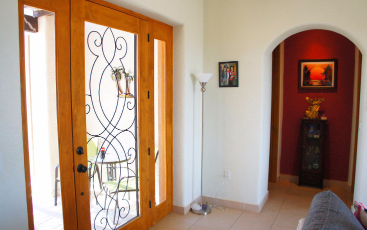 Foto de casa en venta en  , centenario, la paz, baja california sur, 1975600 No. 16