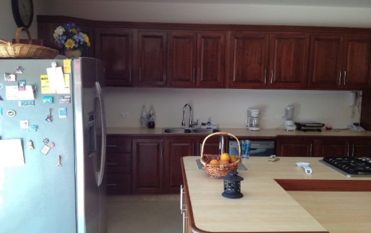 Foto de casa en venta en, centenario, la paz, baja california sur, 2001568 no 02