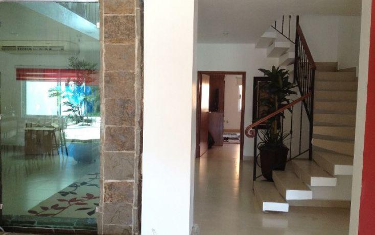 Foto de casa en venta en, centenario, la paz, baja california sur, 2001568 no 05
