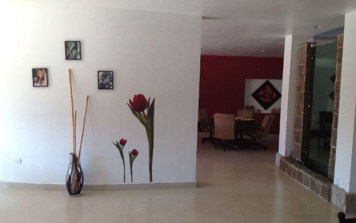 Foto de casa en venta en, centenario, la paz, baja california sur, 2001568 no 08