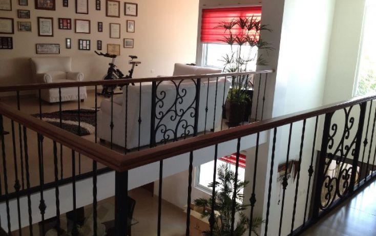 Foto de casa en venta en, centenario, la paz, baja california sur, 2001568 no 09