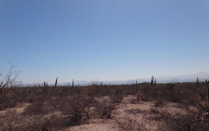 Foto de terreno comercial en venta en, centenario, la paz, baja california sur, 2003164 no 02