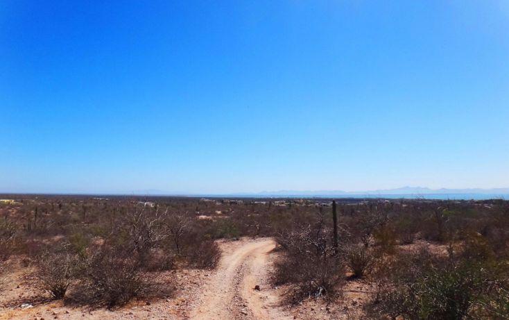 Foto de terreno comercial en venta en, centenario, la paz, baja california sur, 2003164 no 04