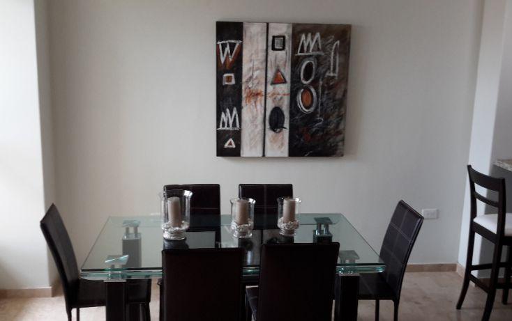 Foto de casa en condominio en venta en, centenario, la paz, baja california sur, 2003558 no 03