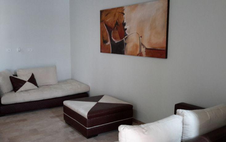 Foto de casa en condominio en venta en, centenario, la paz, baja california sur, 2003558 no 05