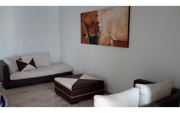 Foto de casa en venta en  , centenario, la paz, baja california sur, 2003558 No. 05