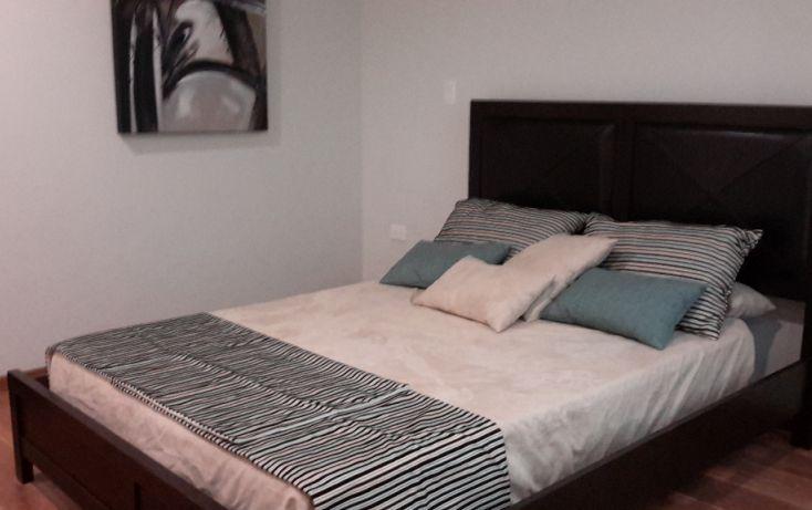 Foto de casa en condominio en venta en, centenario, la paz, baja california sur, 2003558 no 09