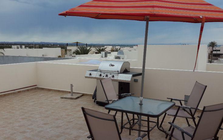 Foto de casa en condominio en venta en, centenario, la paz, baja california sur, 2003558 no 12