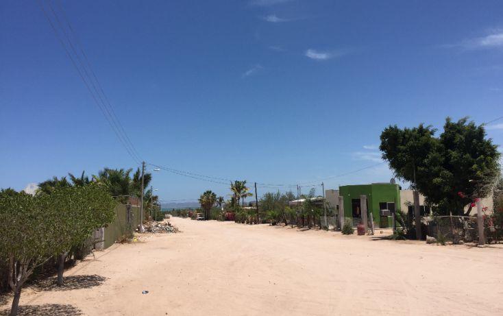 Foto de terreno habitacional en venta en, centenario, la paz, baja california sur, 2013608 no 01
