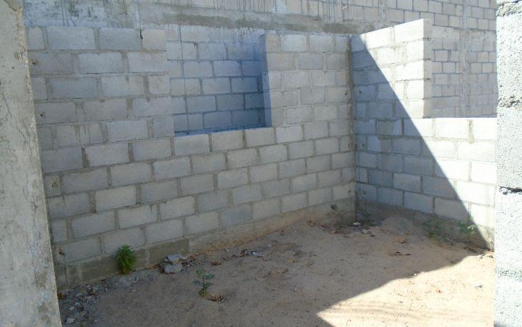 Foto de casa en venta en, centenario, la paz, baja california sur, 2032196 no 02