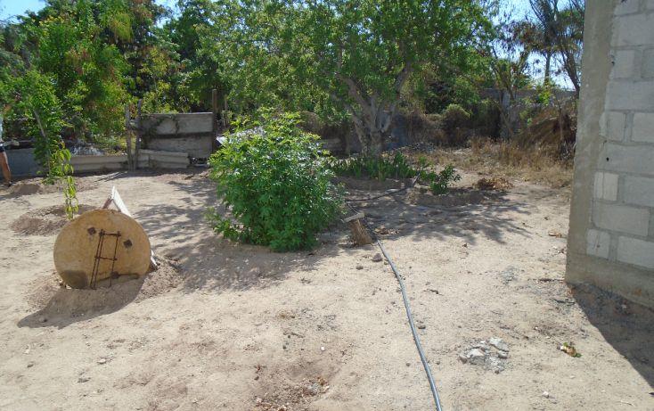 Foto de casa en venta en, centenario, la paz, baja california sur, 2032196 no 05