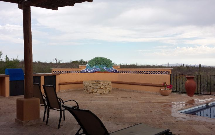 Foto de terreno habitacional en venta en, centenario, la paz, baja california sur, 2037016 no 03